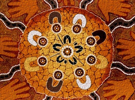 gal_aborig_art_10