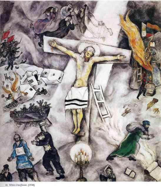 white-crucifixion-1938
