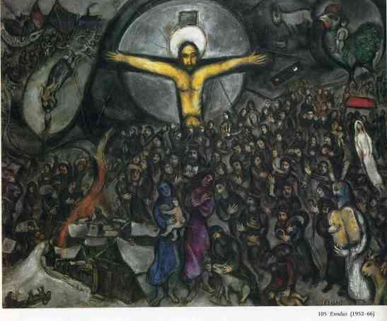 exodus-1966