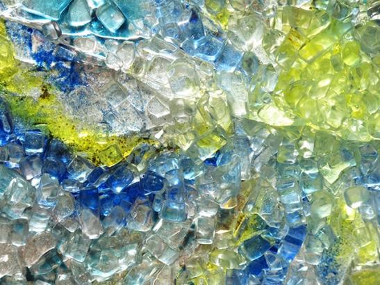 mandala-of-light-detail-blog-creativity-for-the-soul-copy