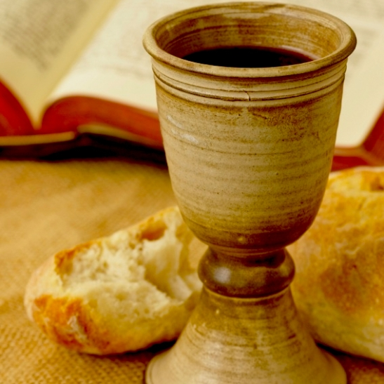 communion-cup-square
