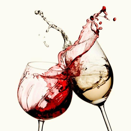 wine_glasses_toast_art